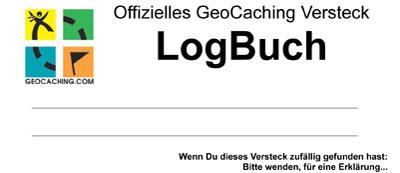 Vorlagen Zum Ausdrucken Opencaching Wiki 7